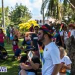 bermuda-pride-park-aug-2019 (1)