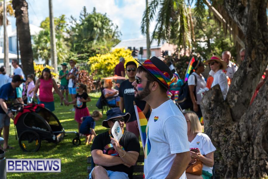 bermuda-pride-park-aug-2019-1