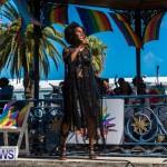bermuda-pride-park-aug-2019 (10)