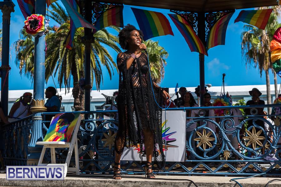 bermuda-pride-park-aug-2019-10