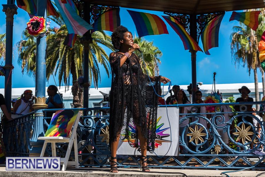 bermuda-pride-park-aug-2019-11