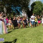 bermuda-pride-park-aug-2019 (12)