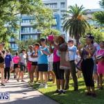 bermuda-pride-park-aug-2019 (13)