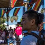 bermuda-pride-park-aug-2019 (14)