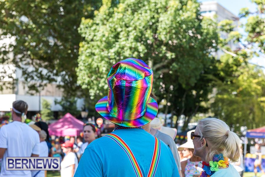 bermuda-pride-park-aug-2019-17