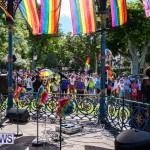 bermuda-pride-park-aug-2019 (18)