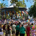 bermuda-pride-park-aug-2019 (19)