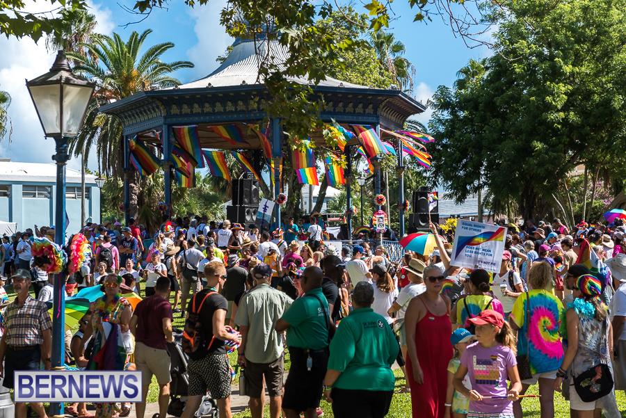 bermuda-pride-park-aug-2019-19
