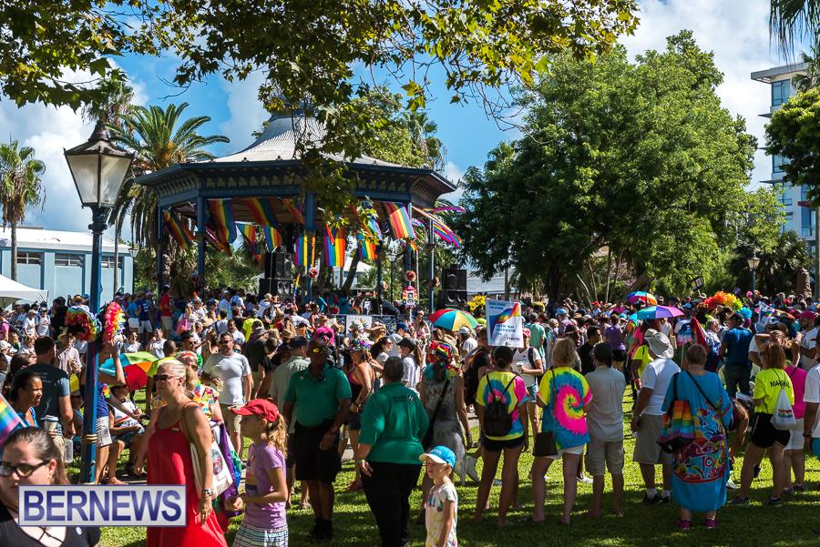 bermuda-pride-park-aug-2019-20