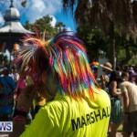 bermuda-pride-park-aug-2019 (21)