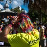 bermuda-pride-park-aug-2019 (22)