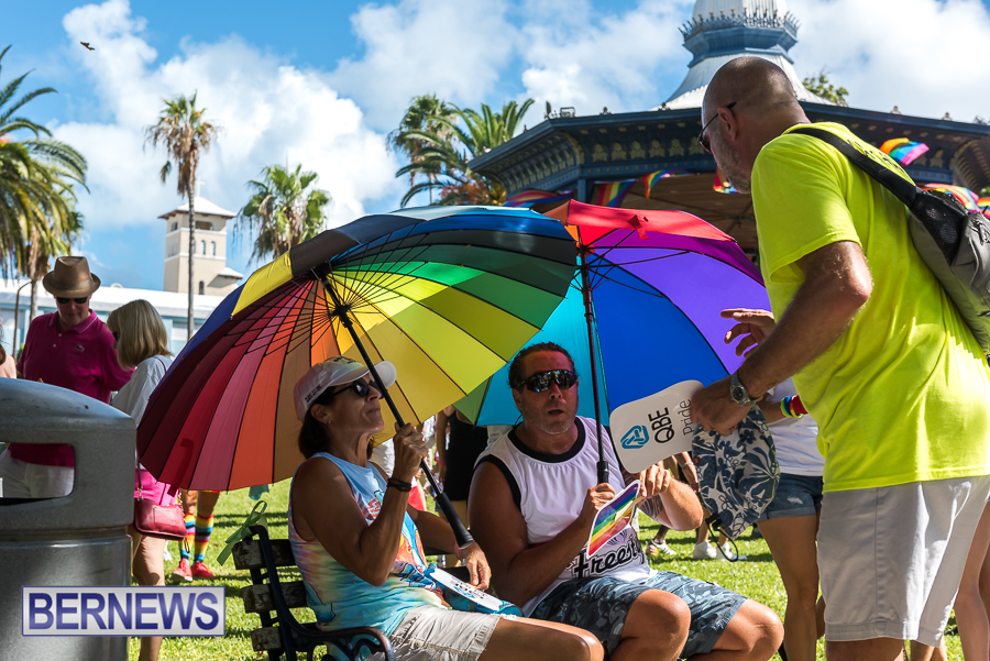 bermuda-pride-park-aug-2019-23