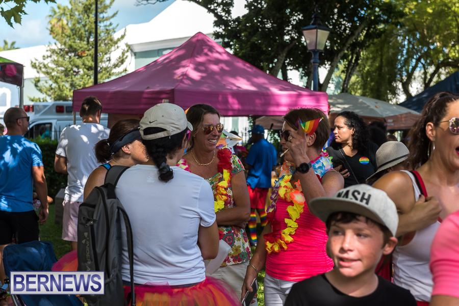 bermuda-pride-park-aug-2019-27
