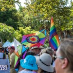 bermuda-pride-park-aug-2019 (29)