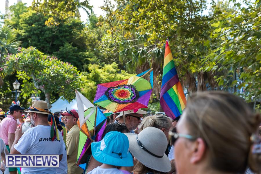 bermuda-pride-park-aug-2019-29