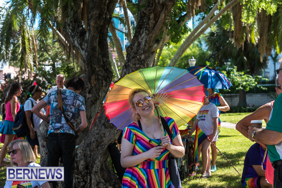 bermuda-pride-park-aug-2019-3