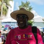 bermuda-pride-park-aug-2019 (30)