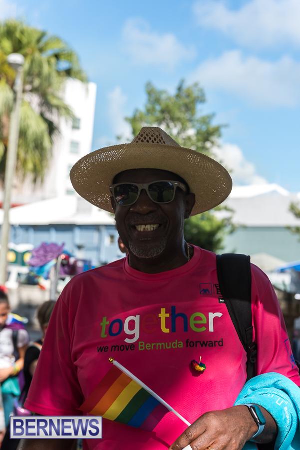 bermuda-pride-park-aug-2019-30