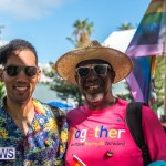bermuda-pride-park-aug-2019 (31)