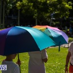 bermuda-pride-park-aug-2019 (32)
