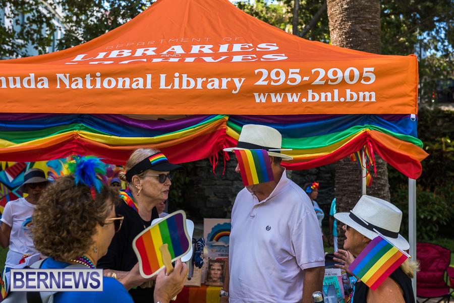 bermuda-pride-park-aug-2019-34