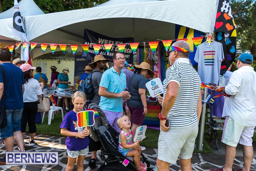 bermuda-pride-park-aug-2019-35