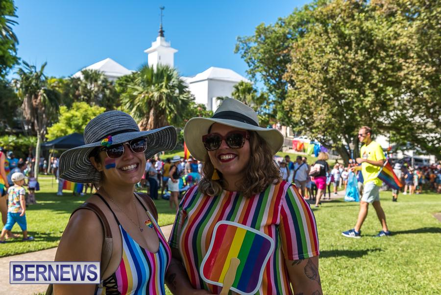 bermuda-pride-park-aug-2019-4