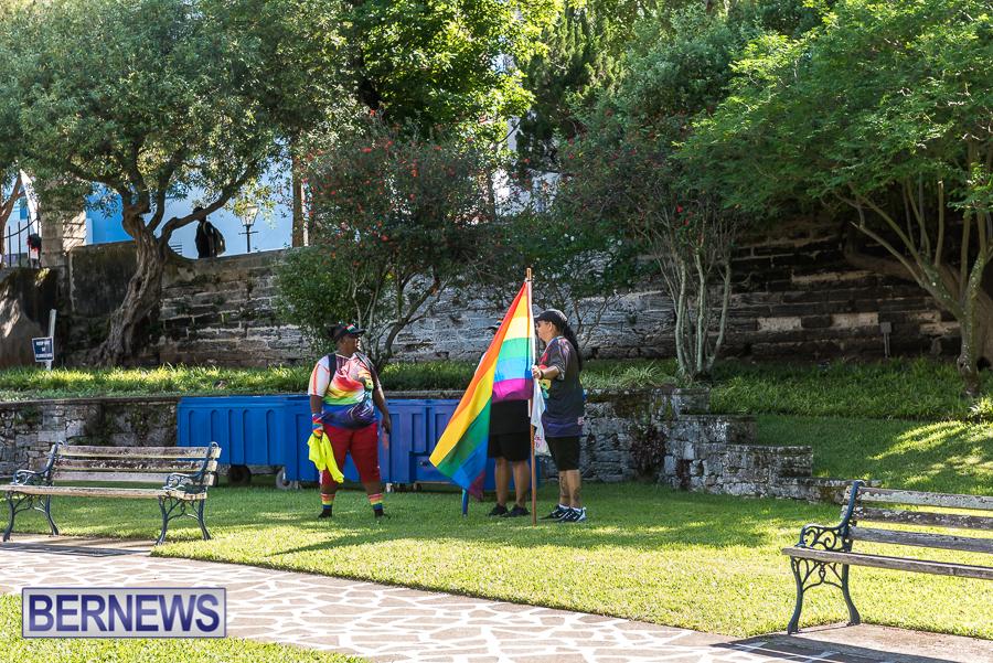 bermuda-pride-park-aug-2019-44