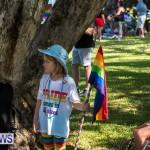 bermuda-pride-park-aug-2019 (47)