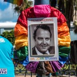 bermuda-pride-park-aug-2019 (48)