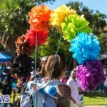 bermuda-pride-park-aug-2019 (50)