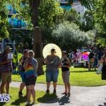bermuda-pride-park-aug-2019 (51)