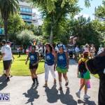bermuda-pride-park-aug-2019 (6)