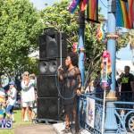 bermuda-pride-park-aug-2019 (8)