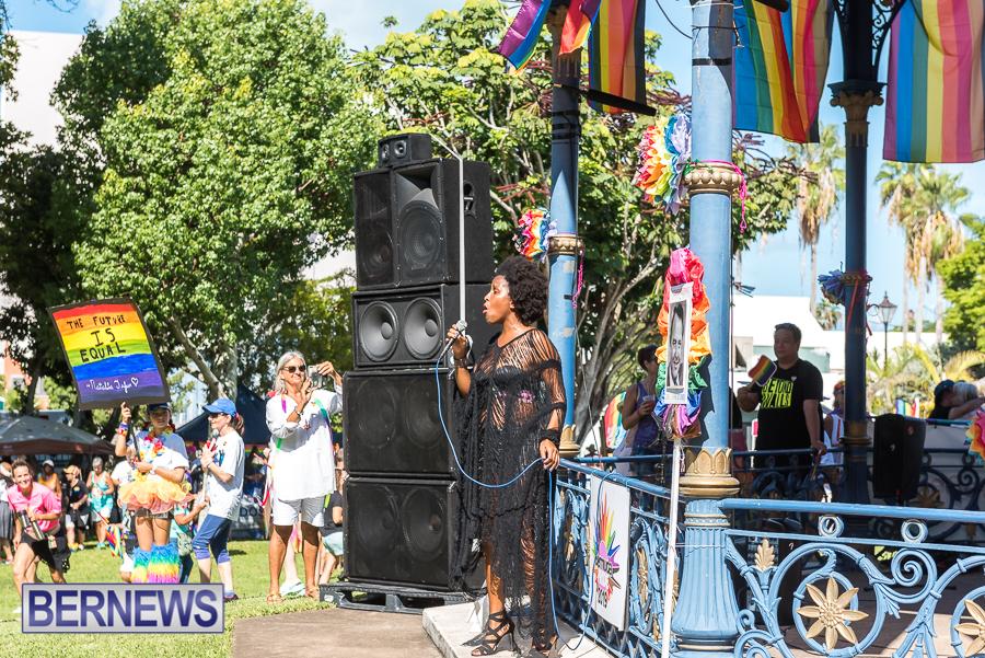 bermuda-pride-park-aug-2019-8