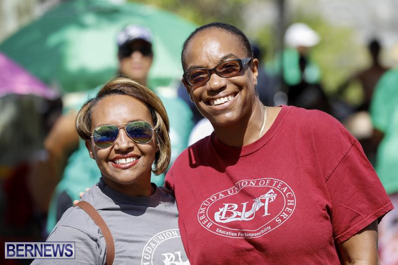 2019-Labour-Day-Bermuda-Parade-Sept-2-2019-10