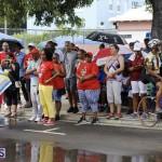 2019 Labour Day Bermuda Parade Sept 2 2019 (12)
