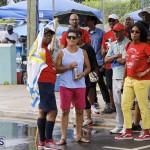 2019 Labour Day Bermuda Parade Sept 2 2019 (13)