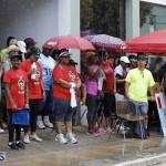 2019 Labour Day Bermuda Parade Sept 2 2019 (14)