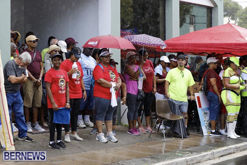 2019-Labour-Day-Bermuda-Parade-Sept-2-2019-14