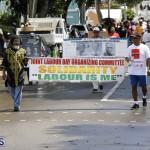 2019 Labour Day Bermuda Parade Sept 2 2019 (15)