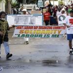 2019 Labour Day Bermuda Parade Sept 2 2019 (16)