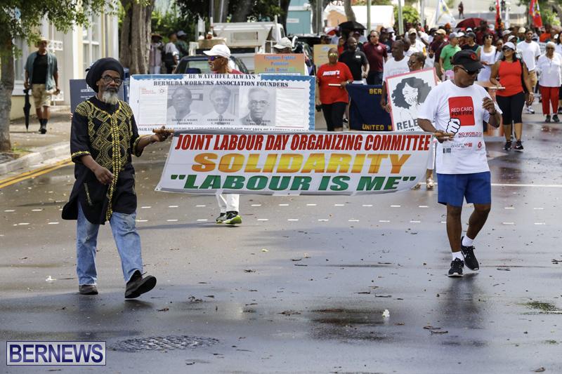 2019-Labour-Day-Bermuda-Parade-Sept-2-2019-16
