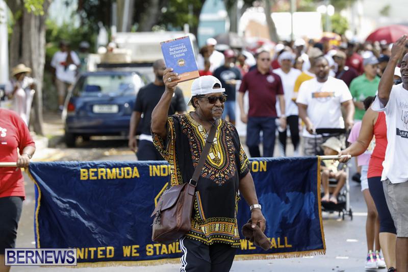 2019-Labour-Day-Bermuda-Parade-Sept-2-2019-17