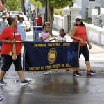 2019 Labour Day Bermuda Parade Sept 2 2019 (18)
