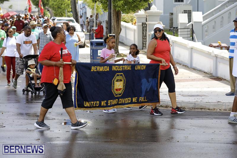 2019-Labour-Day-Bermuda-Parade-Sept-2-2019-18