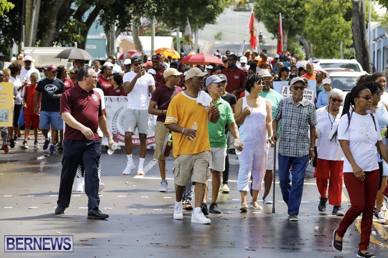 2019-Labour-Day-Bermuda-Parade-Sept-2-2019-19