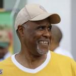 2019 Labour Day Bermuda Parade Sept 2 2019 (2)