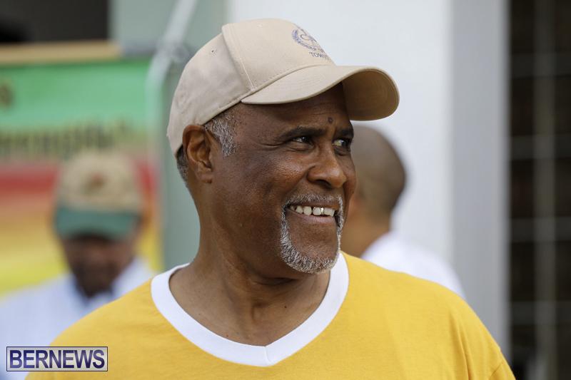 2019-Labour-Day-Bermuda-Parade-Sept-2-2019-2