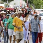 2019 Labour Day Bermuda Parade Sept 2 2019 (20)